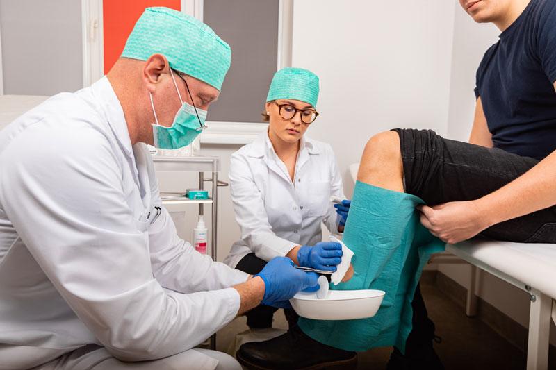 balta klinika plastinės ir rekonstrukcinės chirugijos klinika kaune